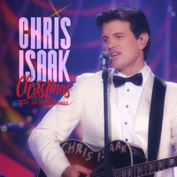 Chris Isaak - Chris Isaak Christmas Live on Soundstage