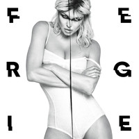 Fergie - Save It Til Morning (Edit)
