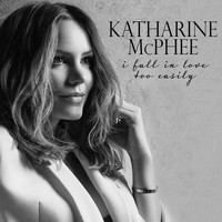 Katharine McPhee - Everything Must Change