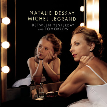 Natalie Dessay - You and I Plus One