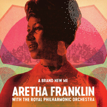 Image result for aretha franklin A NEW ME