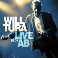 Will Tura - Live In De AB