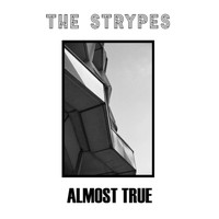 The Strypes - Almost True - EP