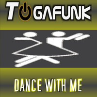 Togafunk - Dance With Me