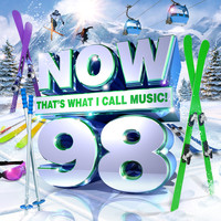Various - NOW That's What I Call Music! 98