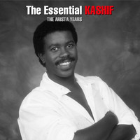 Kashif - The Essential Kashif - The Arista Years