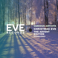 Various Artists - Christmas Eve