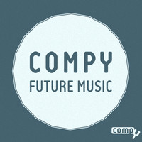 Various Artists - Compy Future Music, Vol.064
