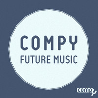 Various Artists - Compy Future Music, Vol.065