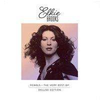 Elkie Brooks - Pearls - The Very Best Of (Deluxe Edition)