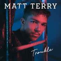 Matt Terry - The Thing About Love