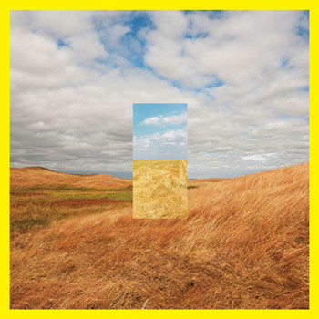 Cut Copy - Standing In The Middle Of The Field (Remixes)