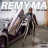 Remy Ma feat. Lil' Kim - Wake Me Up (Explicit)