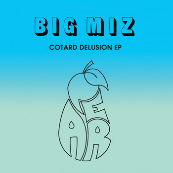 Big Miz - Cotard Delusion (Explicit)