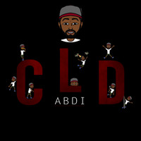 Abdi - CLD (Casser le dos) (Radio Edit [Explicit])