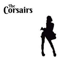 The Corsairs - The Corsairs
