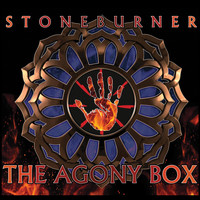 Stoneburner - The Agony Box