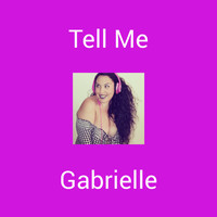 Gabrielle - Tell Me (Remix)