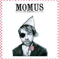 Momus - The Thunderclown