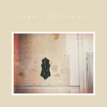 Laura Marling - Semper Femina (Deluxe Edition [Explicit])