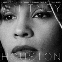 Whitney Houston - I Will Always Love You (Alternate Mix)