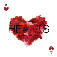 Hands On Approach - Hearts