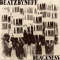 BeatzByNEFF - Blackness