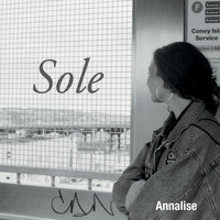 Annalise - Sole