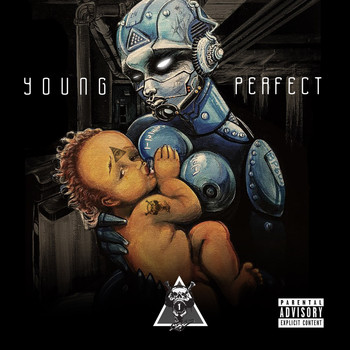 Young - Perfect (Explicit)