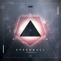 Speedball - Inorganic