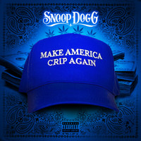 Snoop Dogg - 3's Company (feat. Chris Brown & O.T. Genasis) (Explicit)