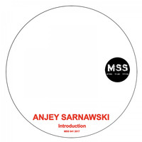 Anjey Sarnawski - Introduction
