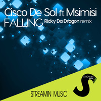Cisco de Sol feat. Msimisi - Falling (Ricky da Dragon Remix)