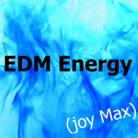 Joy Max - EDM Energy