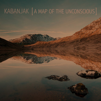 Kabanjak - A Map of the Unconscious