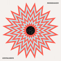 Moonshaker Sunnymaker - Drunk by the Moonlight