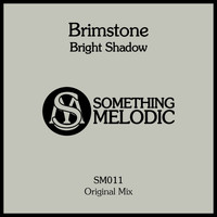 Brimstone - Bright Shadow