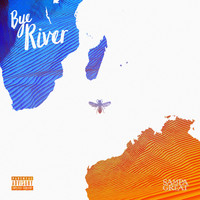 Sampa the Great - Bye River