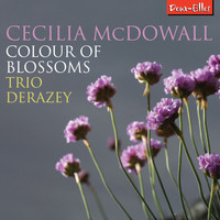Trio Derazey - Colour of Blossoms