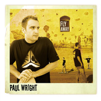 Paul Wright - Fly Away
