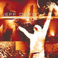 Jeff Deyo - Surrender