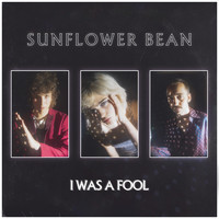 Sunflower Bean - I Was A Fool