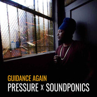 Pressure - Guidance Again - Single