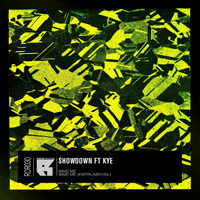 Showdown - Save Me
