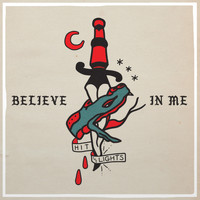 Hit The Lights - Believe in Me
