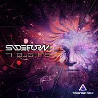 Sideform - Thoughts