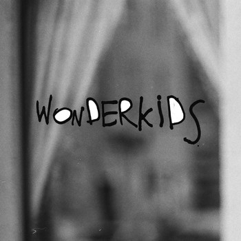Holden - Wonderkids