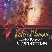 Celtic Woman - The Best of Christmas