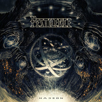 Pestilence - Non Physical Existent