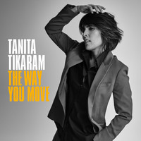 Tanita Tikaram - The Way You Move